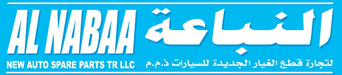 ford spare parts sharjah